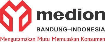 PT. Medion Farma Jaya, Bandung, Jawa Barat