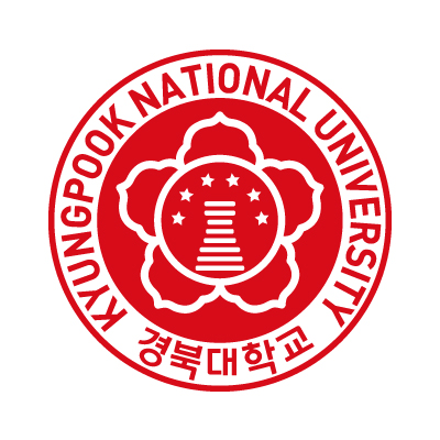 College of Ecology and Enviromental Science, Kyungpook National University, Korea